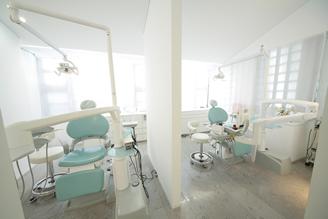 難波歯科医院photo